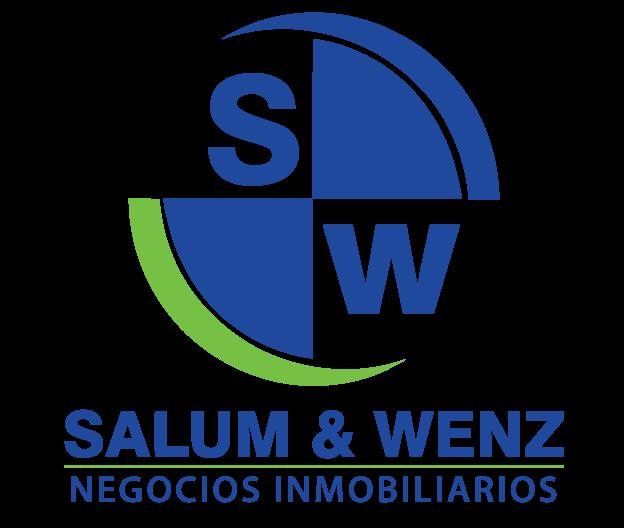 Salum & Wenz Negocios Inmobiliarios